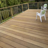 Menuiseries fen tres portes terrasses et verandas - Siege social buffalo grill ...